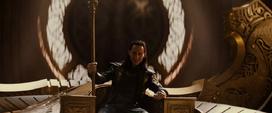 Loki el Rey