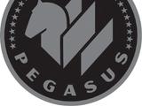 Project P.E.G.A.S.U.S.