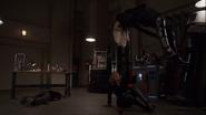 Ruby Corpse Levitation