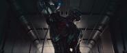 Ultron conexion 2