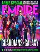 GotGV2 Empire Cover