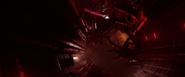 Hawkeye v Outriders 5
