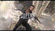 Marvel's The Avengers TV Spot 11