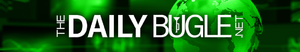 The Daily Bugle - Website.png