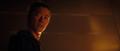 Hogun comienza a sospechar de Loki