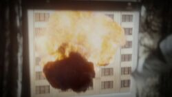 Roger-Dooley-Death-Explosion.jpg