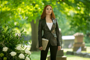 Romanoff encuentra a Rogers