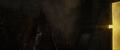 Volstagg siente la llegada de los elfos