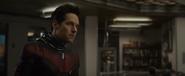 AvengersEndgameTrailer22