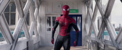 Spider-Man Far From Home.png