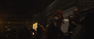 Volstagg-Prison-Riot