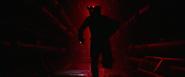 AvengersEndgameTrailer17