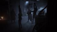 Kree Watch interrogates YoYo and Mack