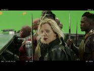 Marvel Studios' Avengers- Infinity War - Gag Reel