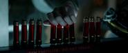 Rogers roba Partículas Pym