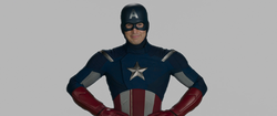 Spider-Man Homecoming post credit 2.png