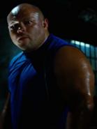 Tough Guy 1