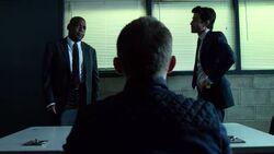 File 03-DDRedthread -Detective Blake -Detective Hoffman -The Russians.jpg