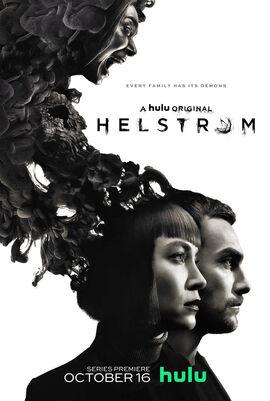 Helstrom S1 - Poster.jpg