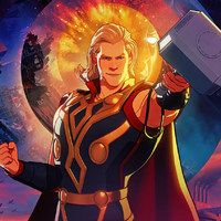 Party Thor infobox.png