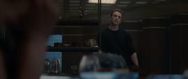 Rogers visita a Romanoff