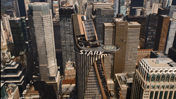 Stark Tower NYC.png