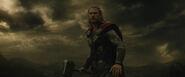 Thor-AethersSurvival