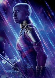 Okoye-EndgameProfile.jpeg