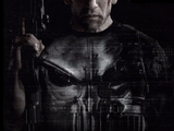 The Punisher/Portal