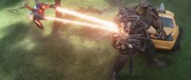 Stark dispra a Cull