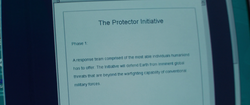 The Protector Initiative.png