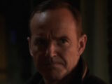 Phil Coulson/Life-Model Decoy