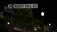 Pleasant Hill Street