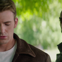 Steve y Sam buscan a Barnes.png