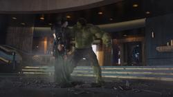 HulkLoki-TheAvengers.png