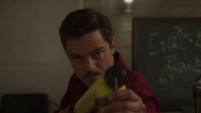 Stark lanza un spray