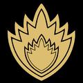 Devastadores Logo 2