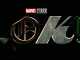 Loki (serie de televisión)