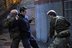 Marvels agents of shield the hub 20131104 1343795506.jpg