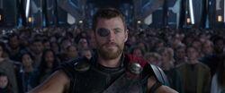 Thor Ragnarok - Earth-It-Is.jpg