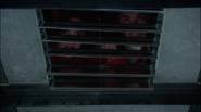 Carter y Jarvis espían a Cully
