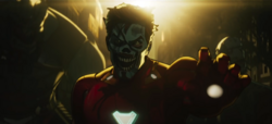 Iron Man, Cull Obsidian and Ebony Maw zombies.png