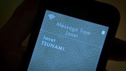 Tsunami Message.png