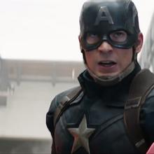 Capitán América viendo a Pantera Negra.png