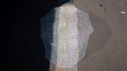 Cloaking Umbrella3
