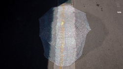 Cloaking Umbrella3.png