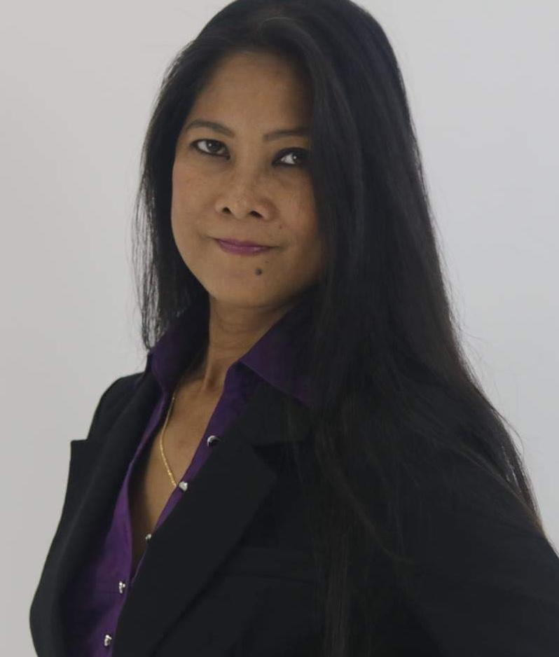 Emelita T. Gonzalez