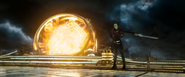 Guardians of the Galaxy Vol. 2 Sneak Peek 4