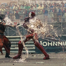 Iron Man V lucha contra Vanko.png