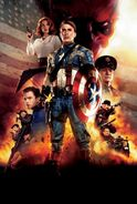 Captain america tfapromo1